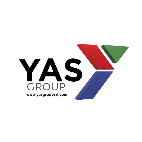 YAS Group Logo