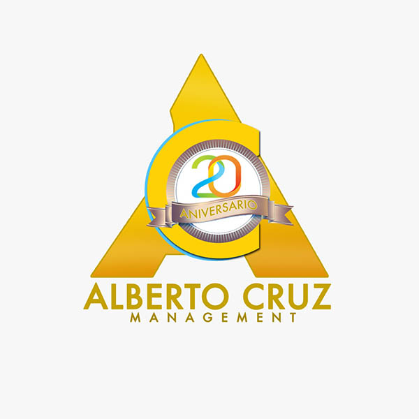 Alberto Cruz Management